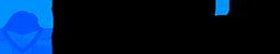 Buena Vista Property Management Logo